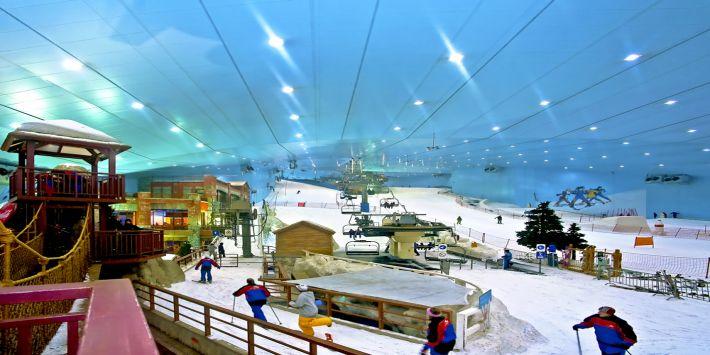 20111027_Ski-Dubai