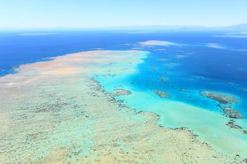 Barrier-Reef_45023143WEB