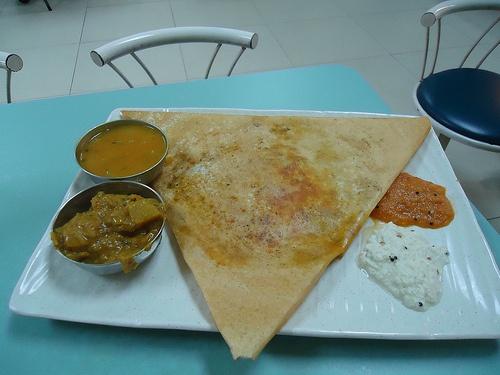 foodsingapore