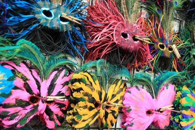 mardi-gras-masks-in-new-orleans
