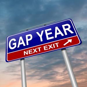 Gap_Year