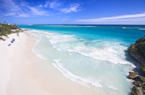 Crane-Beach_28018756_web