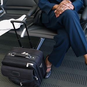 Handbaggage