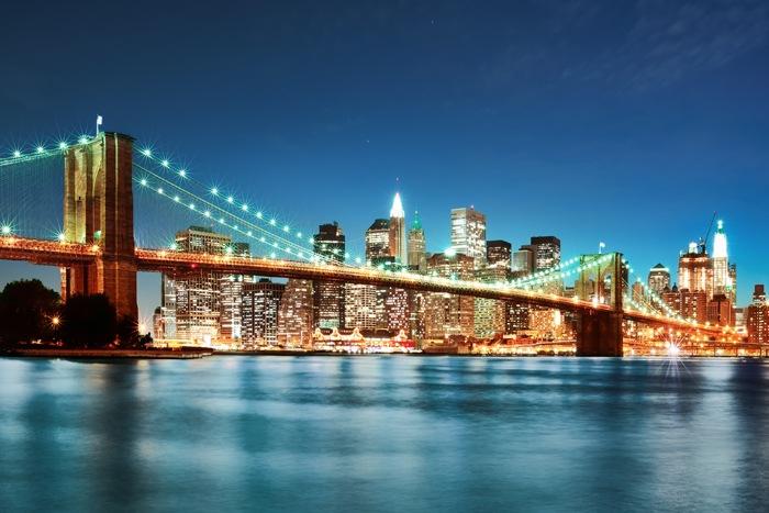 New_York_Web