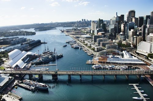 Darling-Harbour-SYD_10035013_WEB