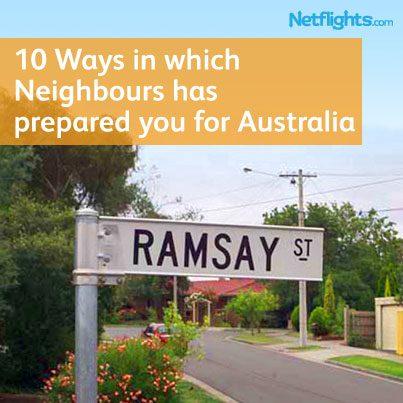 403x403-Neighbours