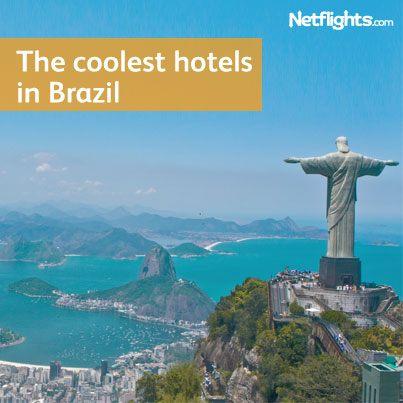 403x403_BrazilHotels