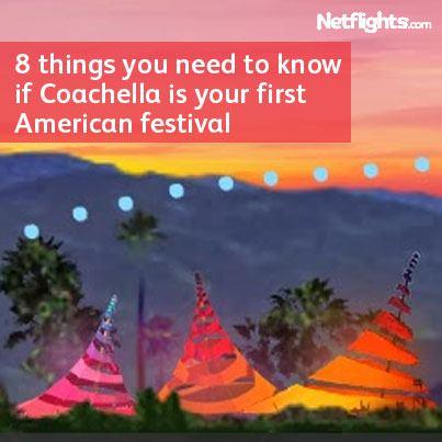 403x403_Coachella
