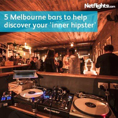 403x403_MelbourneBars