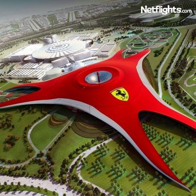 403x403_ThemeParks-Ferrari