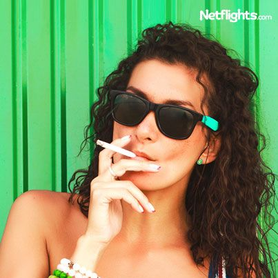 are you down with slang What does going down mean, in this sentence coul you explain this expression in another words going down can also be slang for happening.
