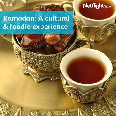 403x403_Ramadan-03