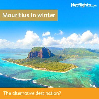 403x403_MauritiusInWinter