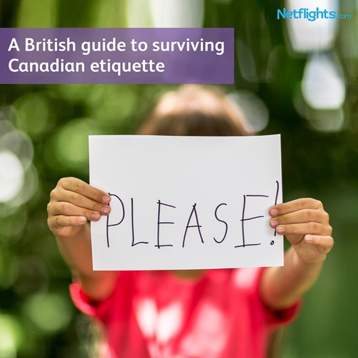 Canadian-Etiquette_503x503-v1