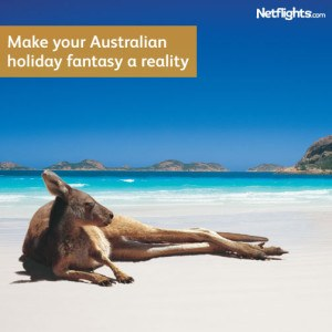 Affordable Australia holidayss