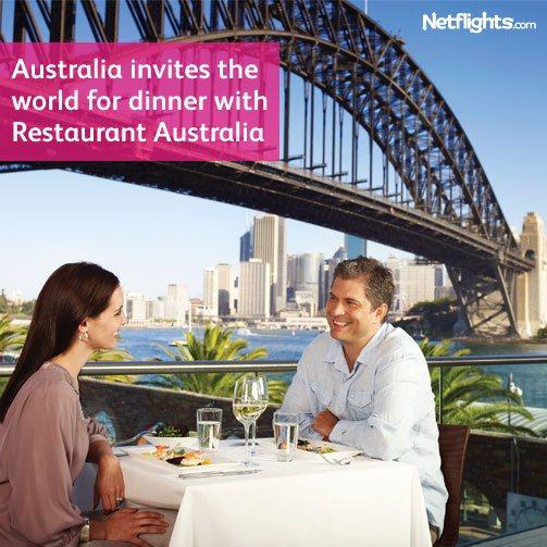 503x503_AusRestaurant