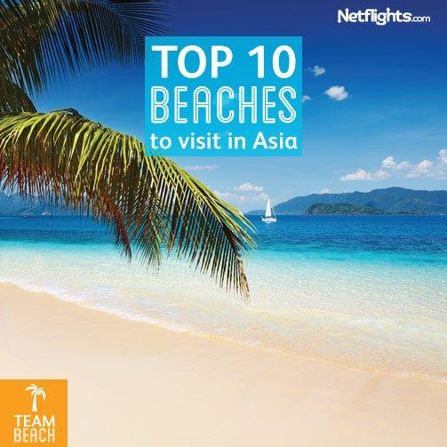 top10beaches