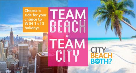CityBeachorBoth