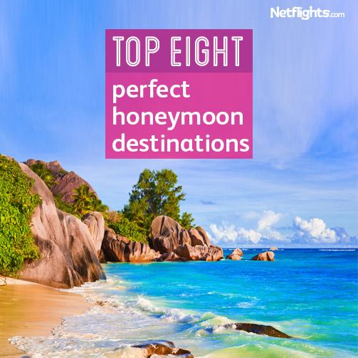 503x503_honeymoons