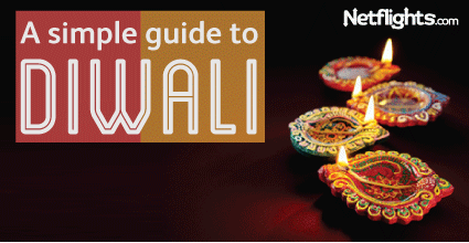 A guide to Diwali