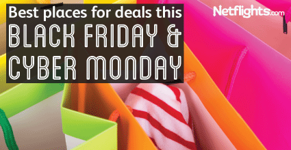 The best places for Black Friday and Cyber Monday deals
