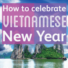 How-to-celebrate-Vietnamese-new-year
