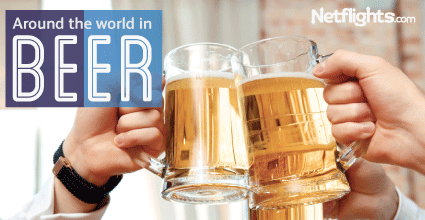 around-the-world-with-beer