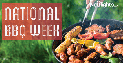 national-bbq-week
