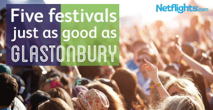Five-festivals-just-as-good-as-glasto