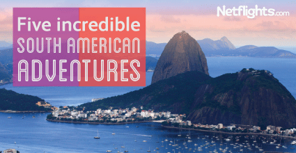 five-incredible-south-american-adventures