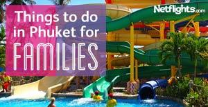 300x155_blog_phuketfamilies