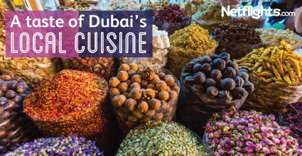 a-taste-of-dubai