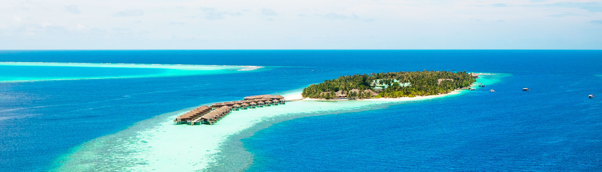 top 10 Unbelievable and Amazing facts About The Indian Ocean |Indian Ocean Facts