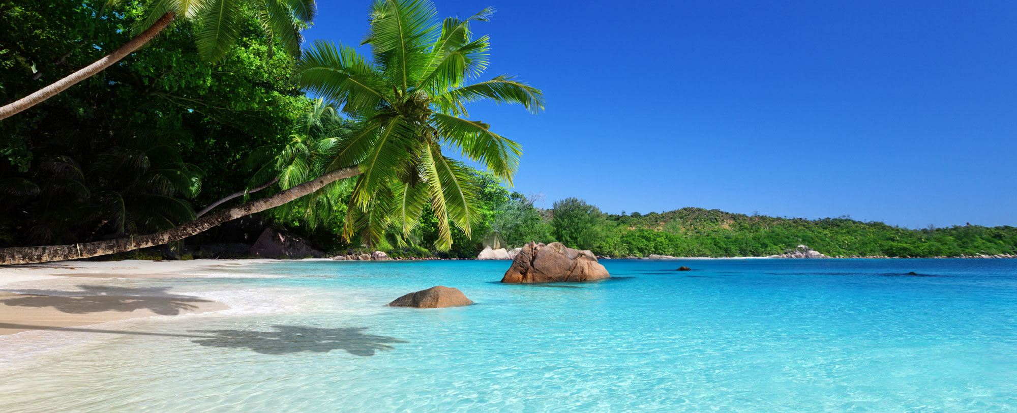 Where to go: Maldvies vs Seychelles