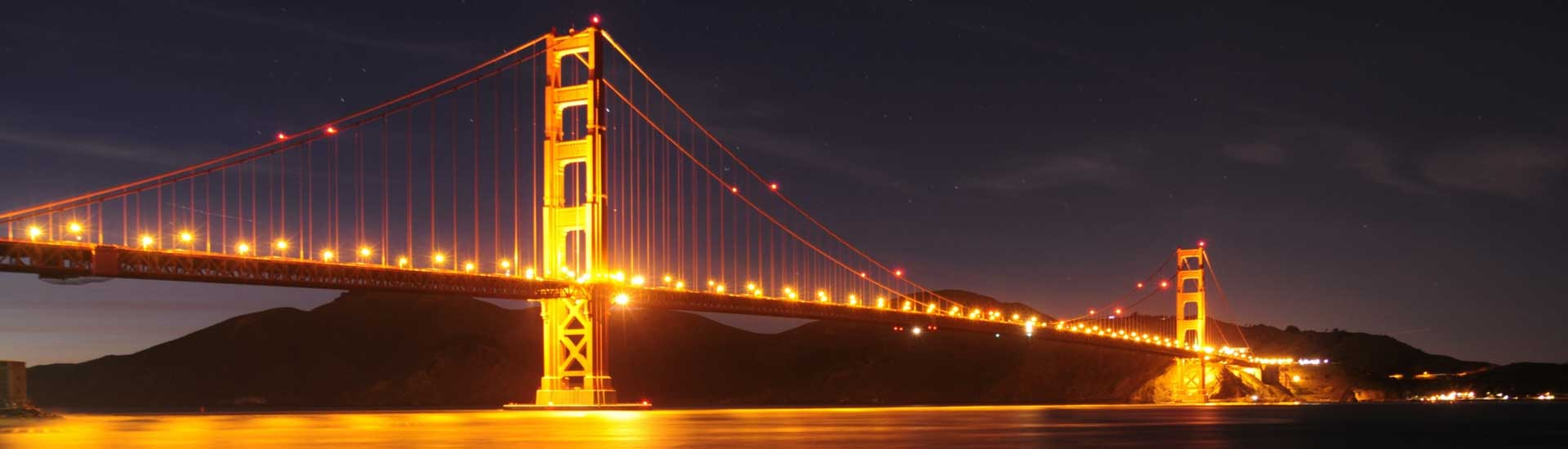 10 of the best photography spots in San Francisco
