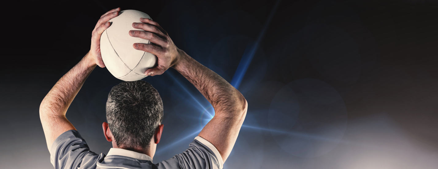 Dubai Rugby Sevens: everything you need to know