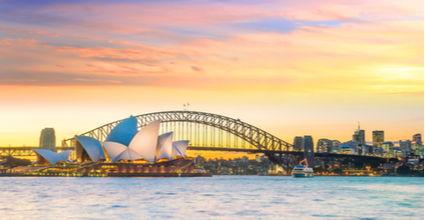 australia-banner featured