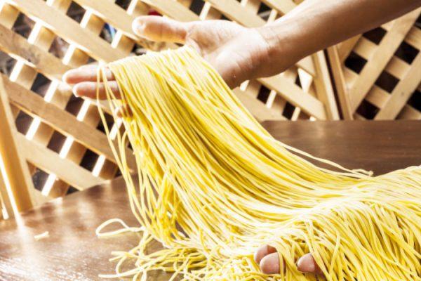 handmade-noodles
