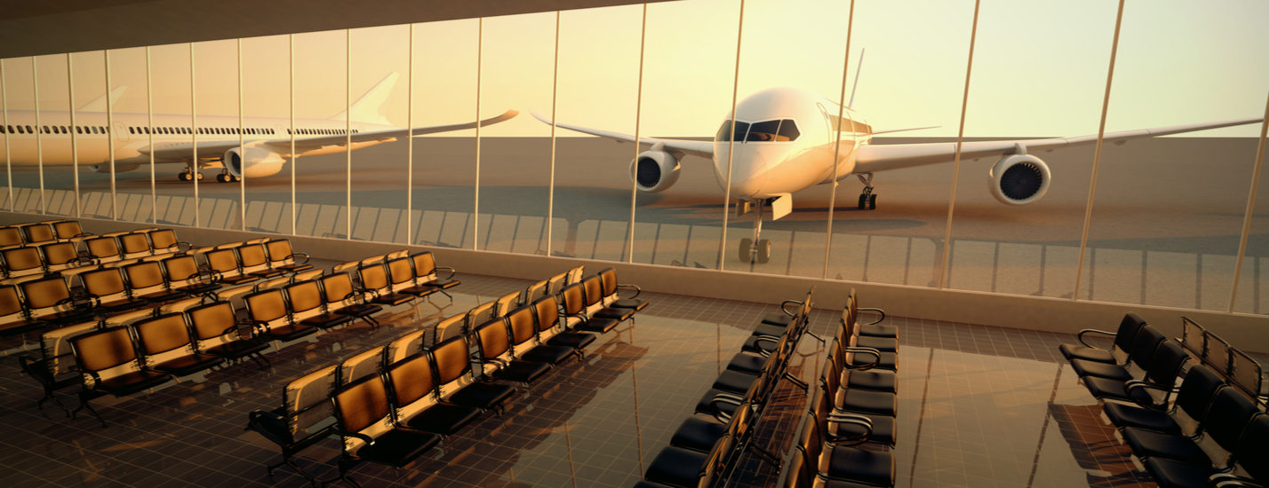 How to get cheap airport lounge access