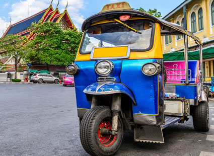 travel-thailand