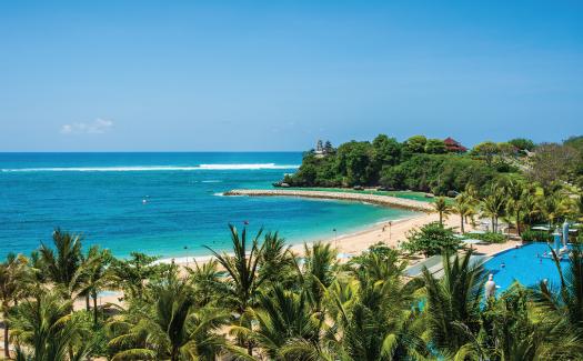 Bali,-Indonesia-2-