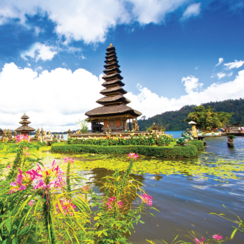 Bali,-Indonesia