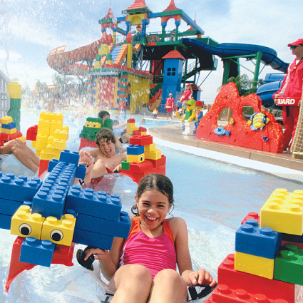 Discover the fun side to Dubai-Legoland-waterpark-Dubai