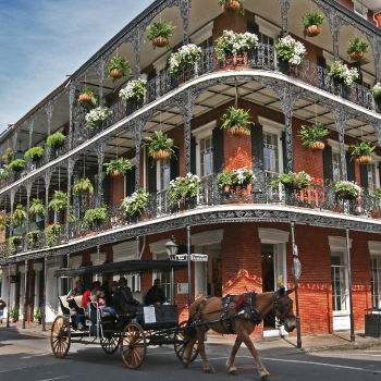 New-Orleans,-USA