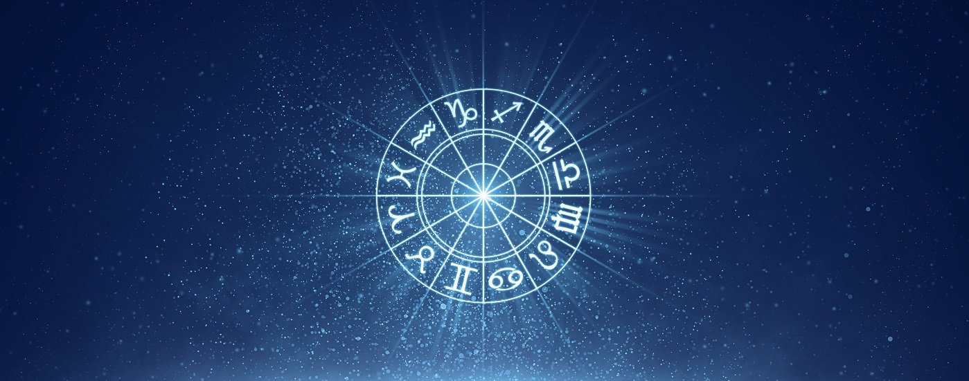 Travel horoscope for 2020