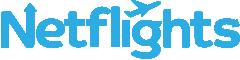 Netflights.com - Blog