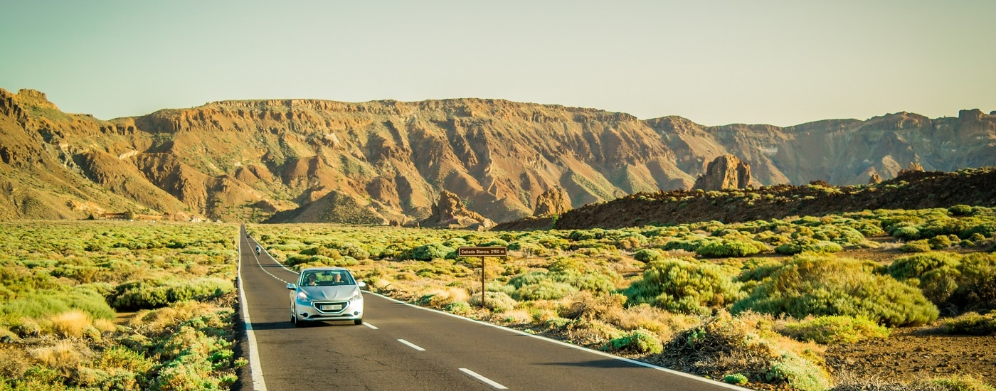 7 car rental tips to help save you money on holiday