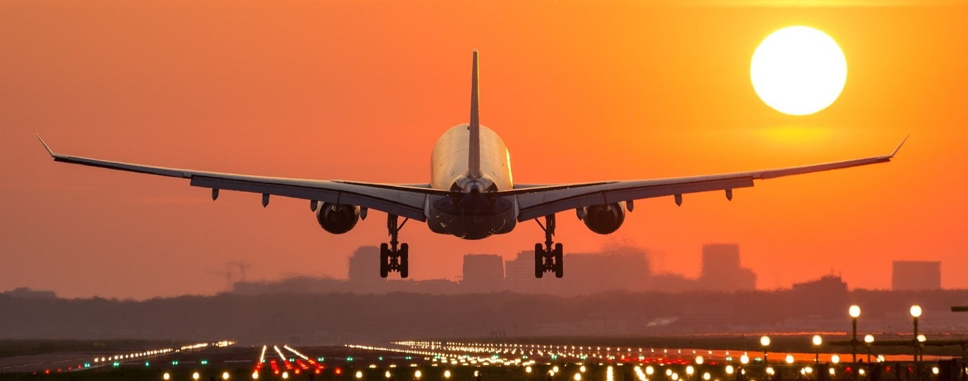 How to get cheap flights for 2020