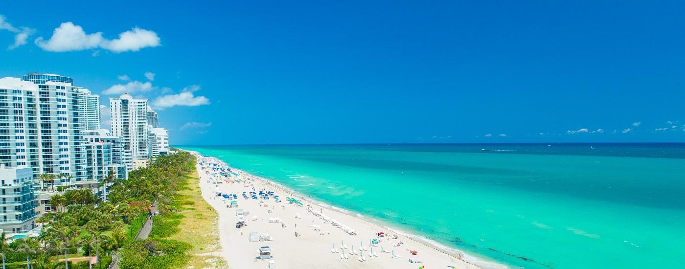 Beyond Disney: Alternative Florida holidays
