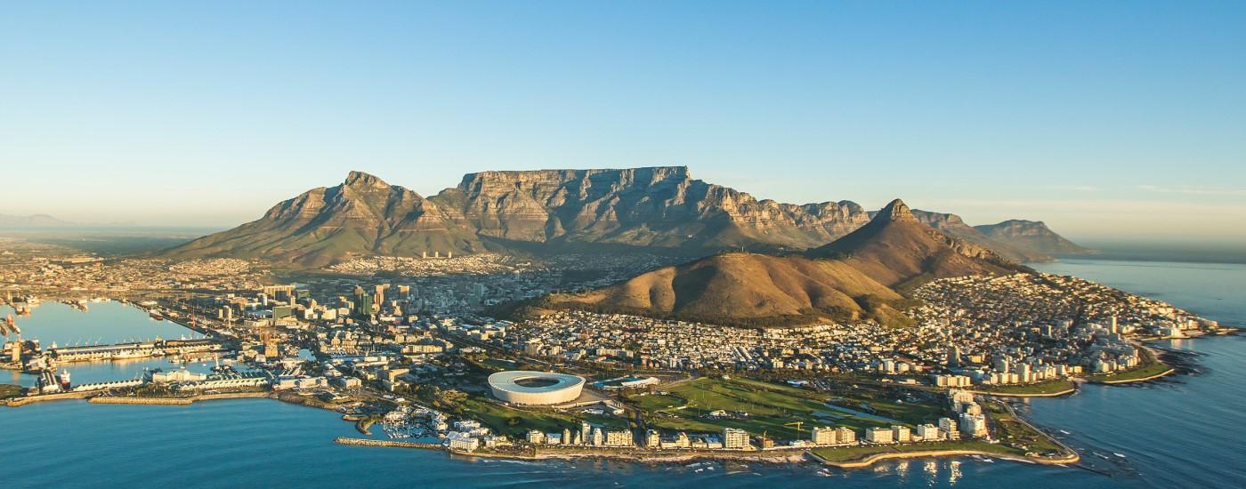 Virgin Atlantic announces return of Cape Town service